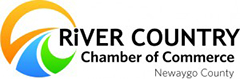 River Country Chamber of Commerce