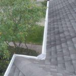 Gutter Guard Replacement